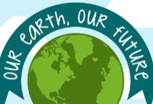 FCS Earth Day Activities