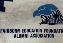 Fairborn Education Foundation/Alumni Association