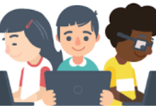 FCS Virtual Learning Updates! Updated September 17, 2020