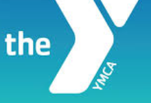 Fairborn YMCA Before and After School Care and Transportation