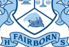 Fairborn High School Quarter Two and Three Honor Roll and Principal's List