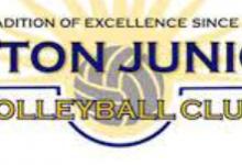 Dayton Juniors Volleyball Information