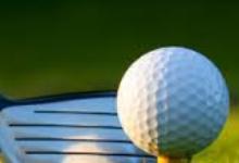 Golf Team looking for members