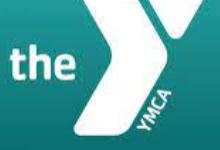 Fairborn YMCA opportunities