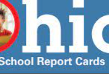Ohio Department of Education releases school district report cards today