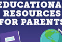 Educational Resources for Fairborn families