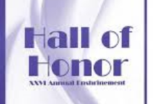FCS Hall of Honor