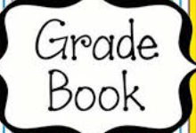 Grade Book Parent Access via your mobile device