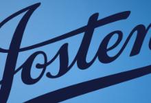 Josten's ring order update/information for FHS sophomores
