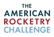 Rocketry Challenge team information for students in grades 9-12