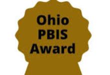 Fairborn Schools garner PBIS awards