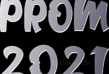 Fairborn High School to host Class of 2021 Prom