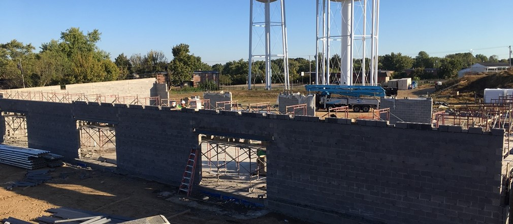 FPS Construction photo