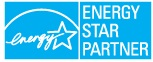 Fairborn City Schools Energy Star Partner